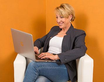 Martina Ertl, Coaching, ME Methode Blog
