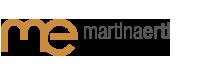 Martina Ertl, me Methode, Wege zum ICH Vertauen, Coaching, Logo